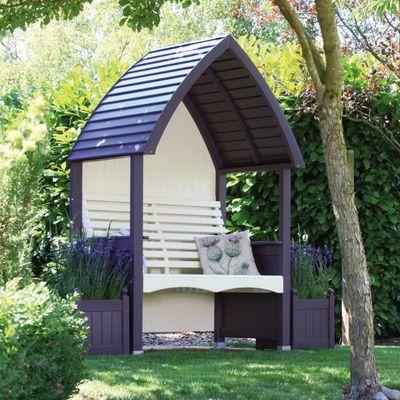Cottage-Lavender_Cream600