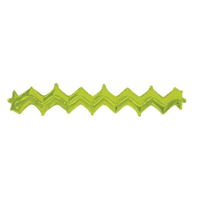 Kiwi Zig Zag Wall with Valve (pack of 5)
