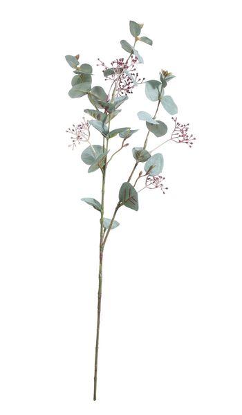 Seeded Eucalyptus (67cm)