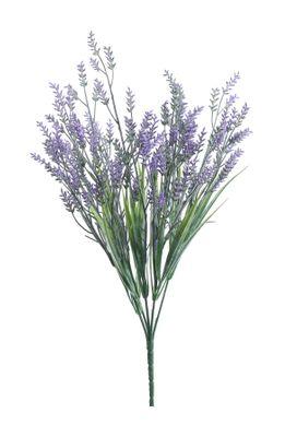 Lavender Bush (41cm)