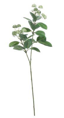 Bracing Greenery (70cm)