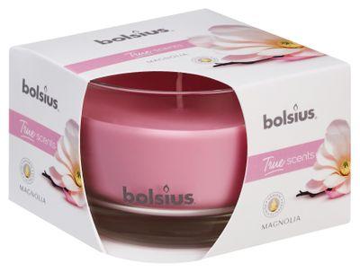 Fragrance Glass 63/90  True Scents - Magnolia