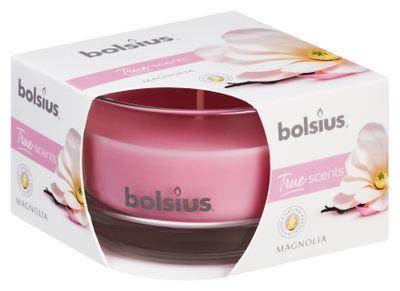 Fragrance Glass 50/80  True Scents - Magnolia