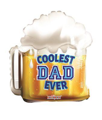 PR COOLEST DAD BEER