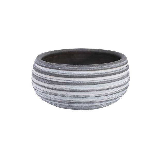 Bari Bowl (20cm x 10cm)