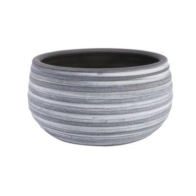 Bari Bowl (23cm x 12cm)