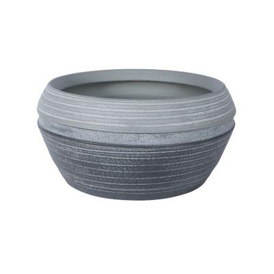 Capri Bowl (23cm x 11cm)