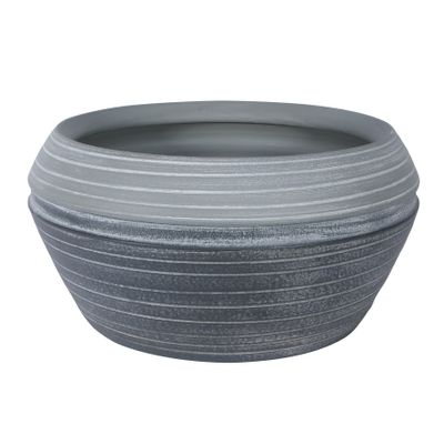 Capri Bowl (27cm x 13cm)