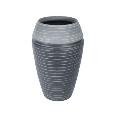 Capri Vase (19cm x 30cm)