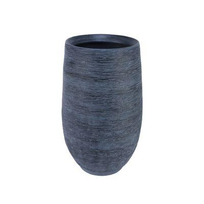 Naples Vase (17cm  x 30cm)