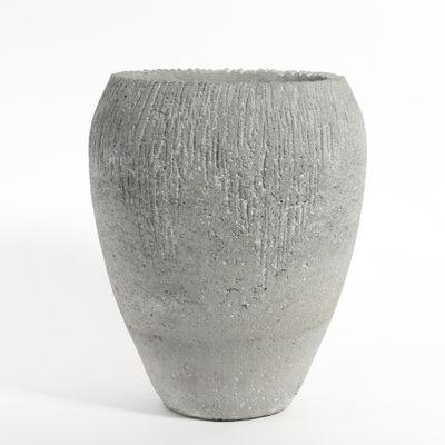 Core Vase Planter 17x17x20.5cm (1/6)