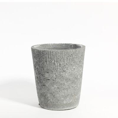Core Longtom Planter 12.5x12.5x14cm (2/16)