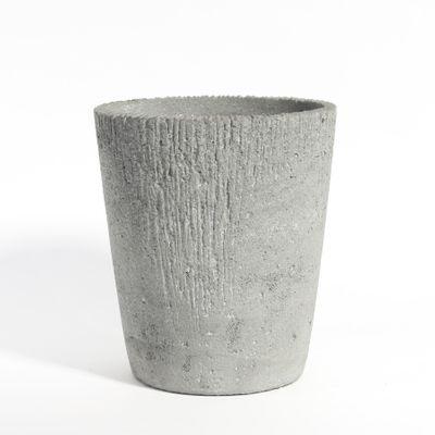 Core Longtom Planter 15x15x17cm (1/8)