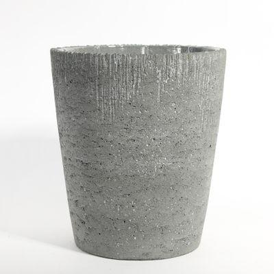 Core Longtom Planter 17.5x17.5x20cm (1/4)