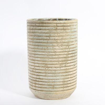 Terrane Vase Planter 13.5x13.5x21cm (1/8)