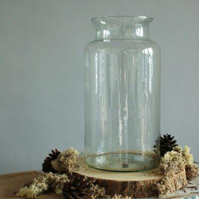 Eco Vase Nobles 35x19cm