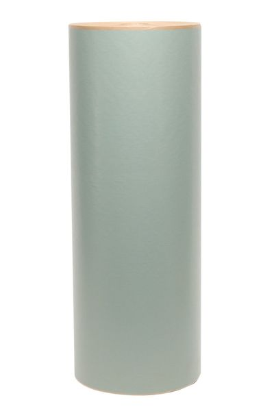 Grey Kraft Roll (50cm x 400m-10kg)