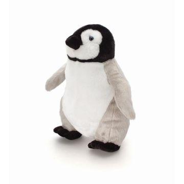 penguin20
