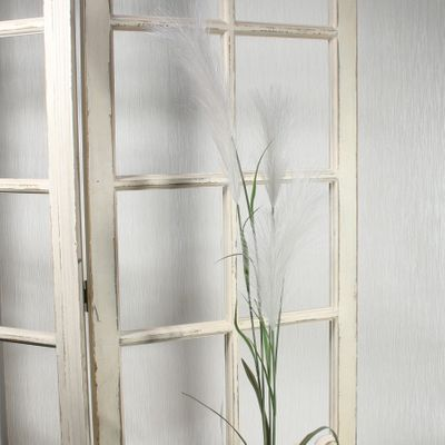 Pampas Grass Cream (145cm)