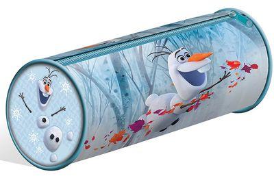 Frozen 2 (Olaf) Pencil Case