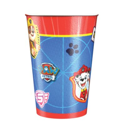 Paw Patrol Paper Cups