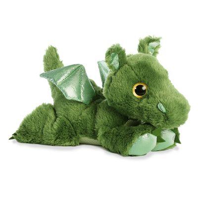 Sparkle Tales Roar Dragon