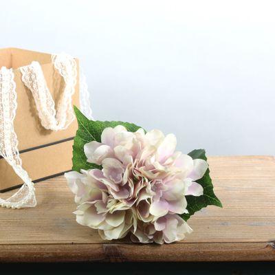 Arundel Hydrangea Lavender (24/144)