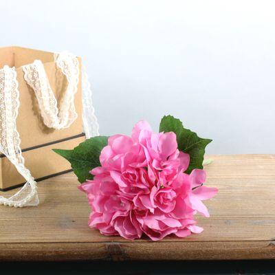 Arundel Hydrangea Pink (24/144)