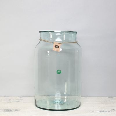 Eco - Elegant Medici Jar (40cm x 19cm)