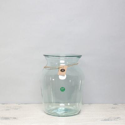 Eco - Elegant Amphora (26cm x 18cm)