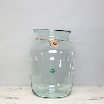 Eco - Elegant Amphora (36cm x 24cm)