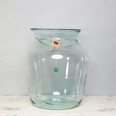 Eco - Elegant Amphora (40cm x 29cm)