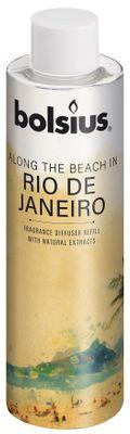 Bolsius Fragrance diffuser refill Rio (200ml)