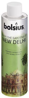Bolsius Fragrance diffuser refill New Delhi (200ml)