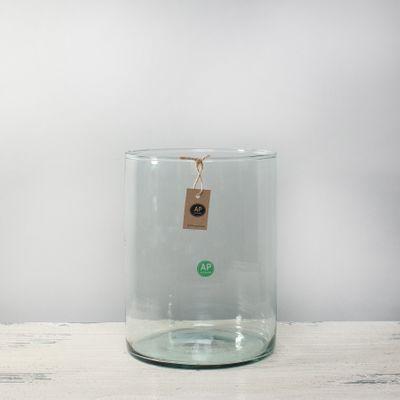 Eco - Elegant Cylinder (25cm x 19cm)