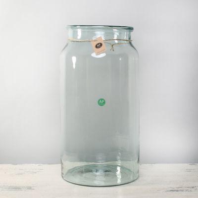 Eco - Elegant Garden Jar  (43cm x 22cm)