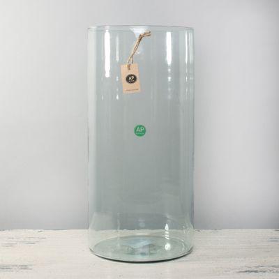 Eco - Elegant Cylinder (40cm x 19cm)