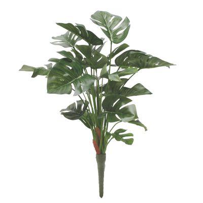 Split Philo Plant (46cm)
