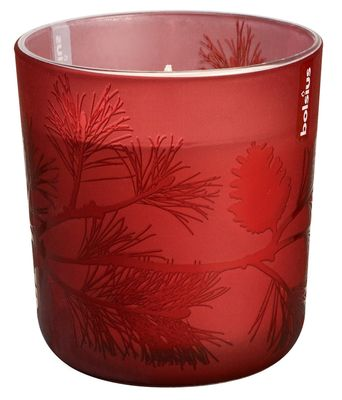 Scented glass 97/91 Warm Feeling