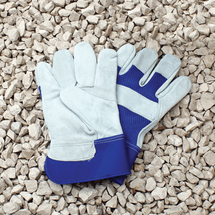 mgloves
