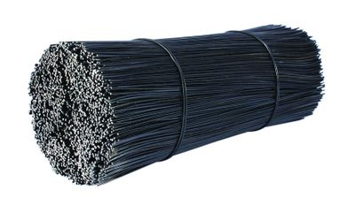 Stub Wire (19g - 12 inch)
