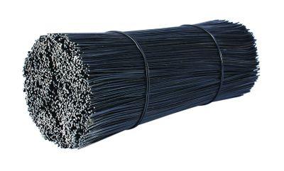 Stub Wire (19g - 8 Inch)
