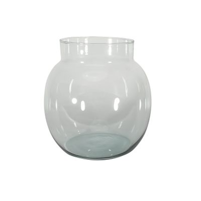 20 x 19cm Eco Elegant Bubble Planter