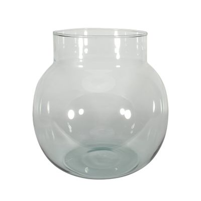 25 x 23cm Eco Elegant Bubble Planter