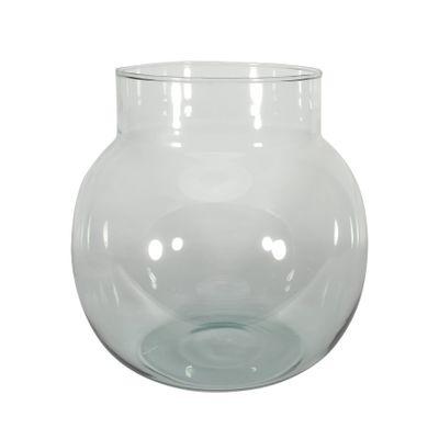 25 x 23cm Eco Elegant Bubble Planter