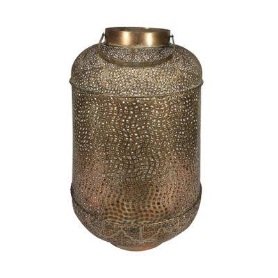 Marrakech Nomad Lantern (M)