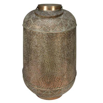 Marrakech Nomad Lantern (L)