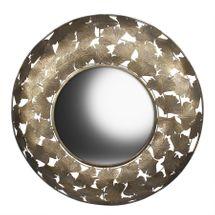Brocante Ginko Mirror