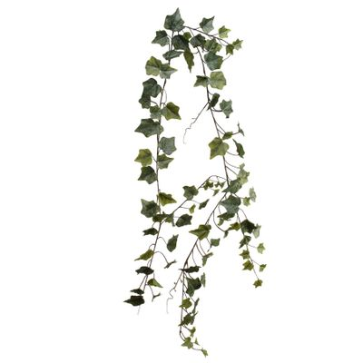 Frosted Ivy Garland (180cm)(12/96)