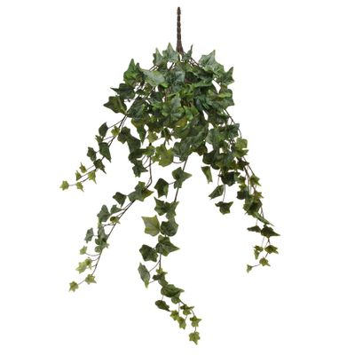 Frosted Ivy Hanger (86cm) (6/36)
